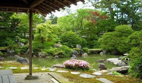 綺麗さび・小堀遠州を汲む遺構建築とたいしたもん蛇祭りを見に新潟県、関川村へ