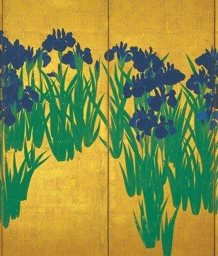 「国宝」展貸し切り内覧会付き!<br>この秋、京都へ。国宝新幹線ツアー!