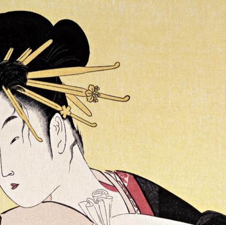 Utamaro_地潰し_crop