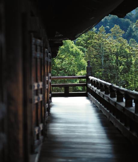 The Crown Jewel of Kyoto's Mt. Higashi: Nanzen-ji Temple