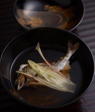 和食はもちろん、洋食も!京都下京区で味わう名店- 美味京都ガイド