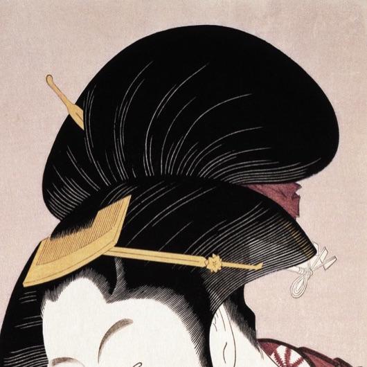 Utamaro_Deeply Hidden Love crop
