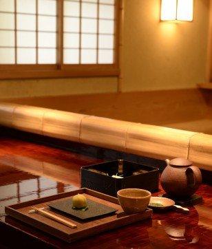 京都旅の休憩はお茶?コーヒー?東山の名店3軒をご紹介- 美味京都ガイド