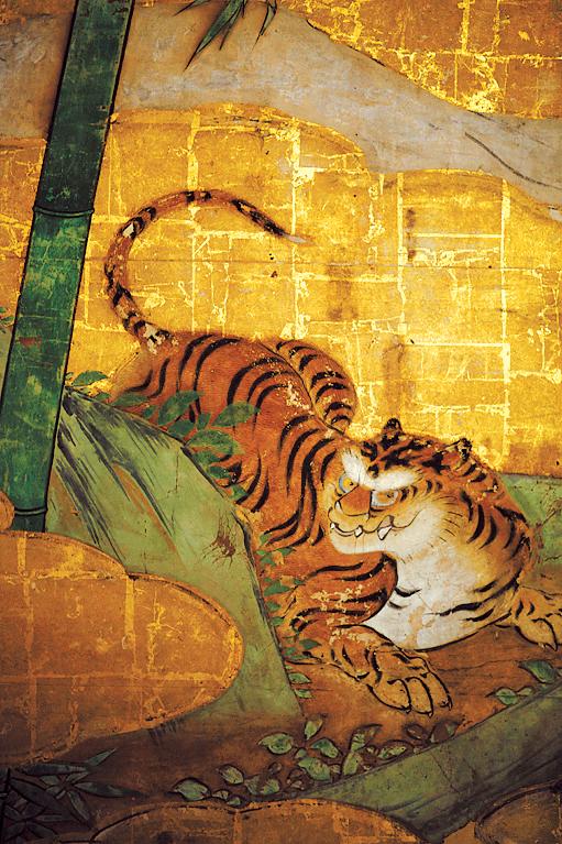 DMA-3399_mansyuin_tiger