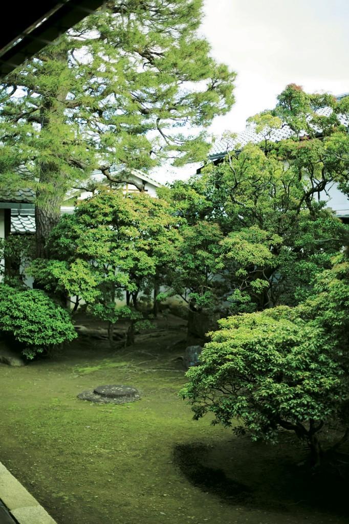 DMA-3455_myousinji_sho-hojo_hall