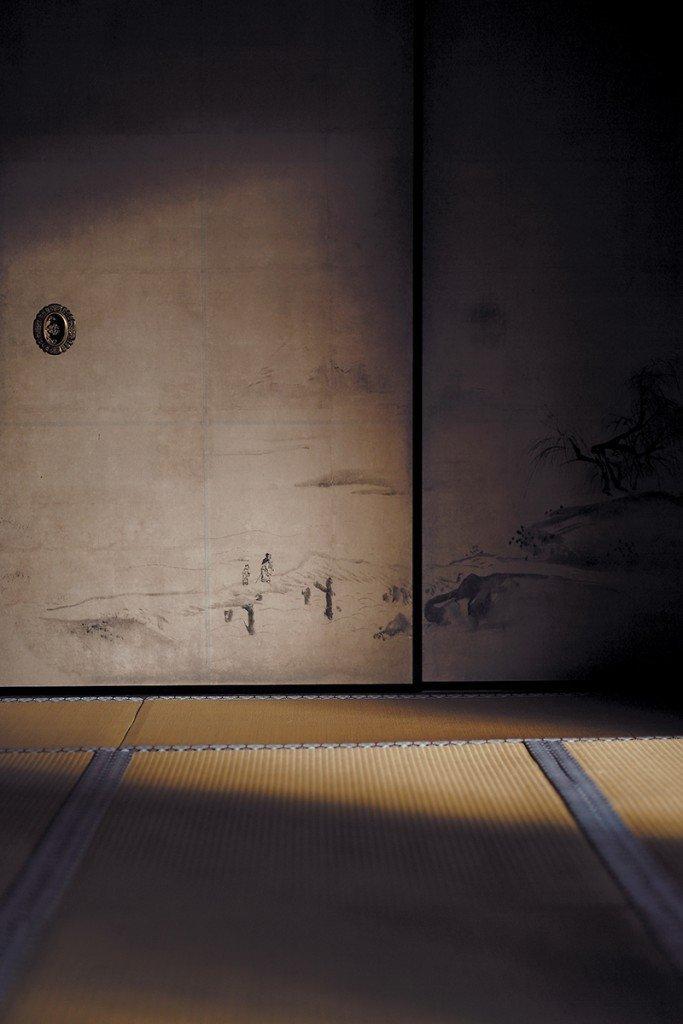 DMA-3459_myousinji_kano_tan'yu