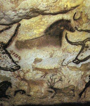 人類は山をどう描いてきたのか?アートの歴史は「山の絵」なくして語れない!