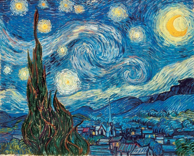 Gogh-620x498