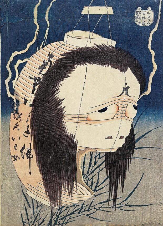 Hokusai_oiwa-620x855