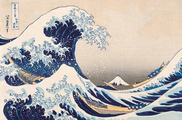 Hokusai_wave1-1-620x408