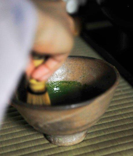 千利休ゆかりの地・京都で、2泊3日の茶の湯旅!【後半】