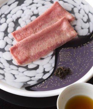 京都で楽しむ、肉割烹、麩料理、バーならこの3軒- 美味京都ガイド
