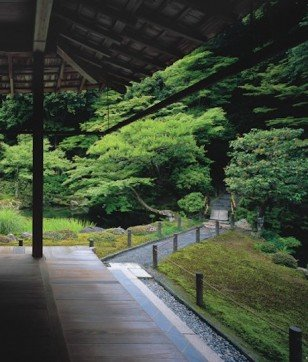 Discover all of Japan's cherished examples of beauty in Kyoto!