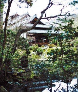 6 Not-to-Miss Sights at Nanzenji in Kyoto!