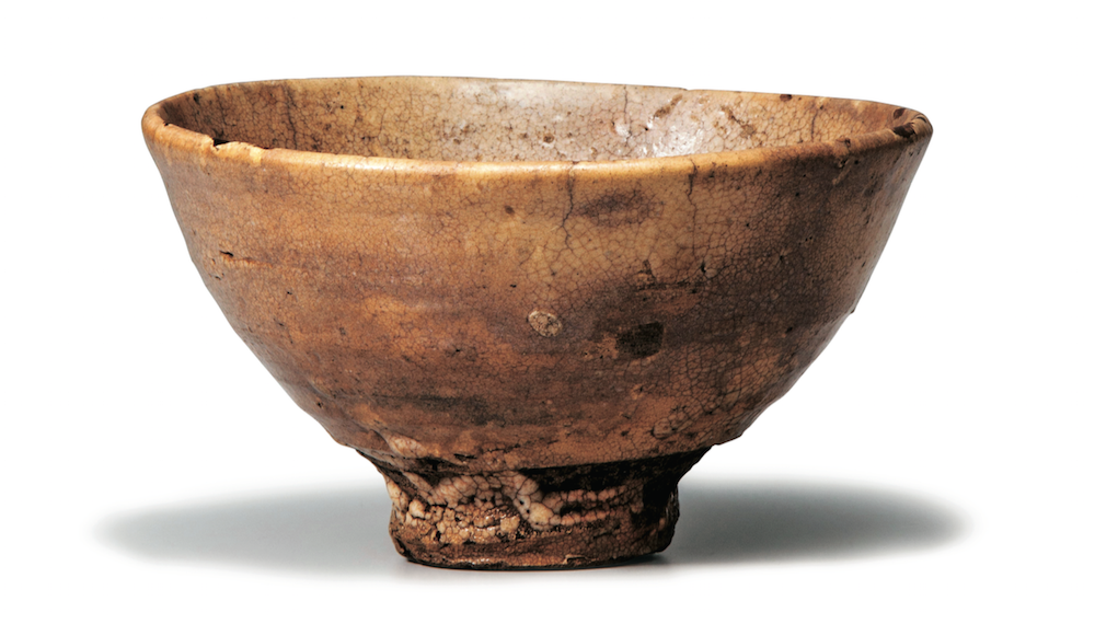 What is Wabi-Sabi? Discovering the Japanese Aesthetic in an Unlikely Pair