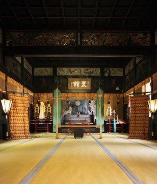 熊本人吉、温泉と国宝を求める旅へ!【前編】