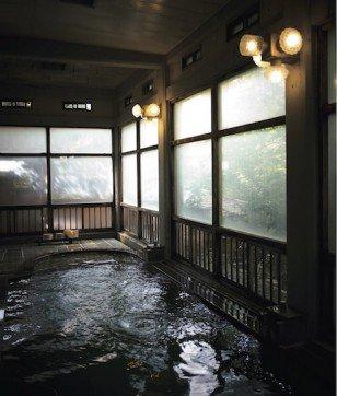 信州最古の温泉地、別所で国宝鑑賞三昧の旅!【後編】