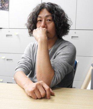 和樂編集長が岡田准一さんのラジオ番組に出演!放送後インタビュー