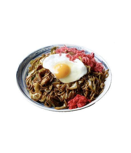京都で美味しいランチを!グルメ旅で食べたいオススメ4選