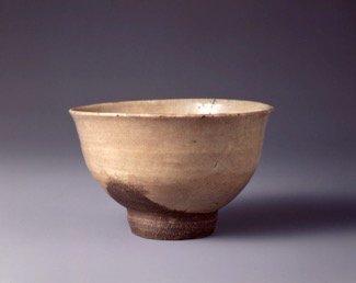 「茶道具取合せ展」五島美術館