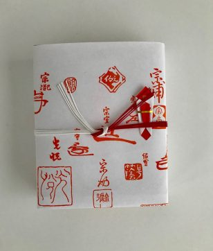 京都の和菓子の「物語」。<br>お茶担55のとっておきの取材こぼれ話①