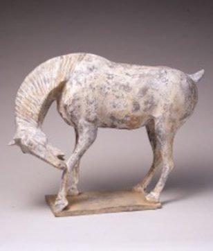 「細川家と中国陶磁-名品でたどる中国のやきもの-」永青文庫