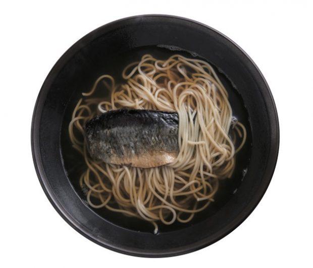"""シンプル・イズ・ベスト!""""地味""""で""""滋味""""な京都の麺 4選"""