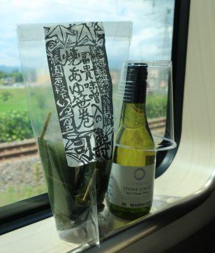 いづ重新商品が駅で買える 新幹線京都駅構内が楽しいぞ 京都土産のスピンオフ