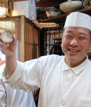 いづ重の鯖寿司 極上が出た 京都土産、悩む前に読んで!