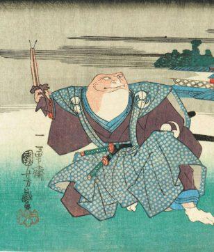 名刀の条件って? 正式名称は? 知って楽しい日本刀のイロハ