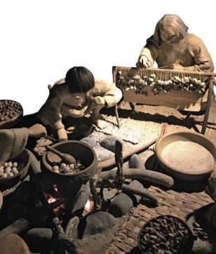 今話題の特別展「縄文」。行く前に知りたい縄文文化の基礎知識