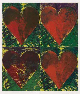 「ハピネス〜明日の幸せを求めて」名古屋ボストン美術館