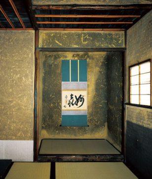 ニッポンの心「畳」。日本文化との深く長い関係とは?