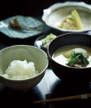 京都旅の朝はココで決まり! 朝ごはん専門店でお腹も心もほっこり