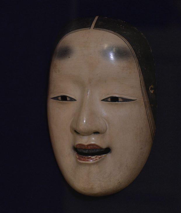 永青文庫で、細川家の「殿と姫の美のくらし」を拝見 尾上右近の日本文化入門
