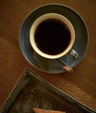 世界屈指の喫茶店は京都にアリ! おすすめ純喫茶3選