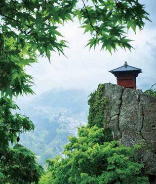 「出羽屋」に行くなら鶴岡市から山形市を満喫。おすすめスポット7選