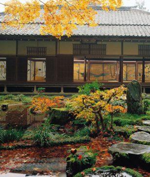 【2018年】京都 秋の特別拝観案内。秘仏や名画、至宝もたっぷり!