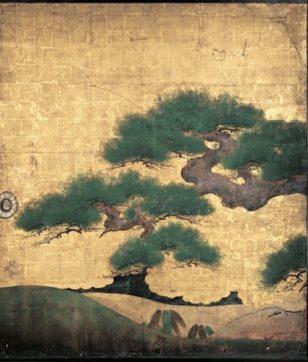 京都観光をより楽しく! 二条城「二の丸御殿」鑑賞のススメ