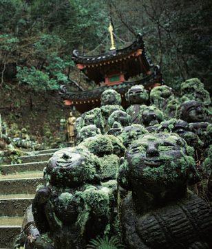 日帰り京都旅行にぴったり! 嵯峨野を3時間で満喫できるおすすめコース