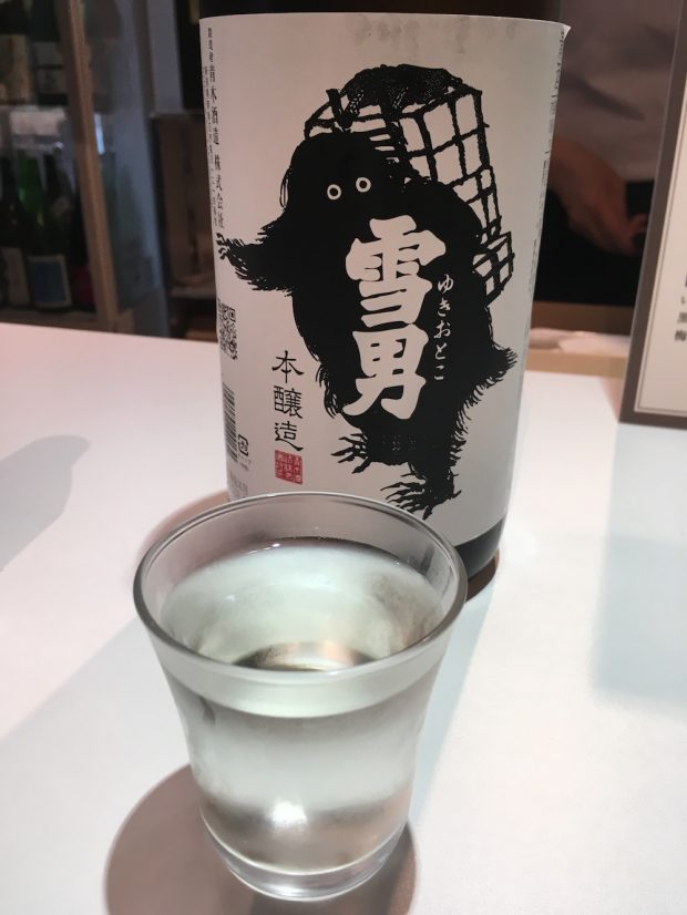 燗酒にしておいしい日本酒はやっぱり純米酒?