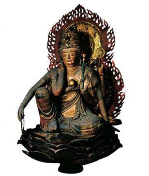 これは33年待ってでも見たい仏像! 美しい秘仏ベスト10