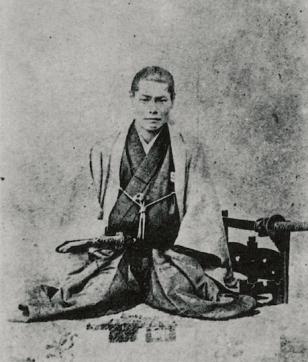 近藤勇も! 土方歳三も! ともに修羅場を生き抜いた、新撰組が愛した日本刀とは?