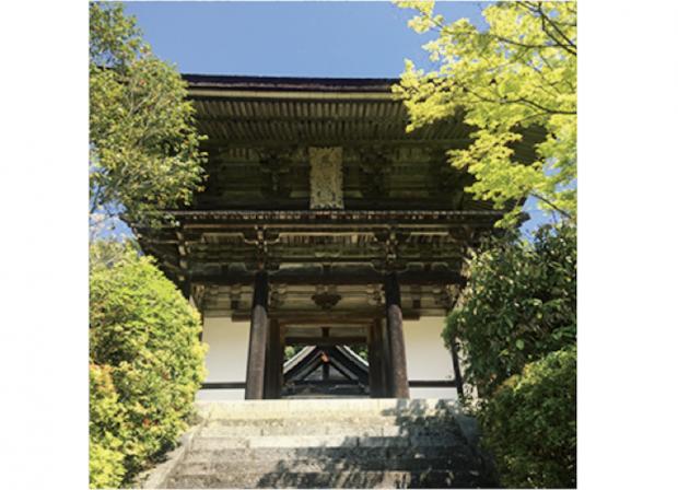奈良寺巡り