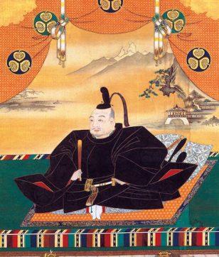 日本刀は「斬る」だけじゃない! 徳川家康、豊臣秀吉を支えた名刀