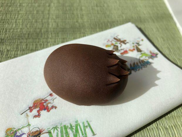 女子会スイーツには「生菓子」の時代! とらやの和菓子を楽しくシェア