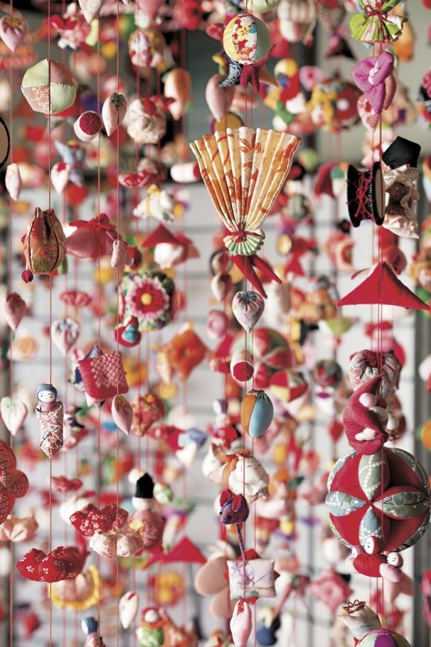 What is Japanese Traditional Kawaii Hinamatsuri Festival??