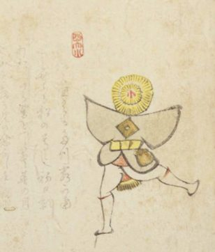 浮世絵を大発展させたのは江戸の「おもしろカレンダー作り」だった?! 大小暦が、世界に誇る日本美術「錦絵」になるまで
