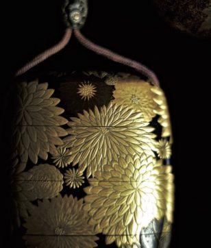 世界を驚かせた日本工芸の至宝!「明治の超絶技巧」を生み出した職人たちの物語