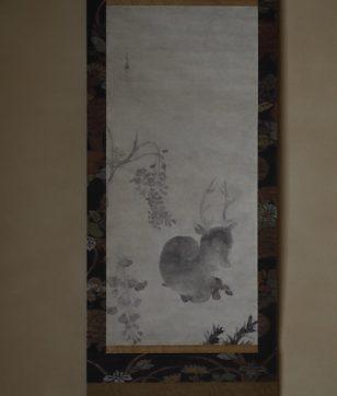 琳派や若冲、円山応挙が買える!? 京都の古美術商おすすめ3軒